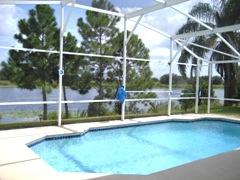 FG2879 Pool