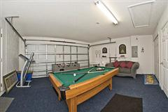 FG971 Games Room