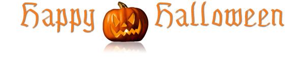 Halloween_hdr1
